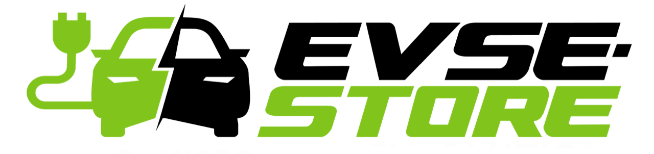 EVSE-STORE